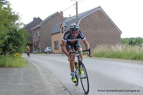 Bierbeek (102)