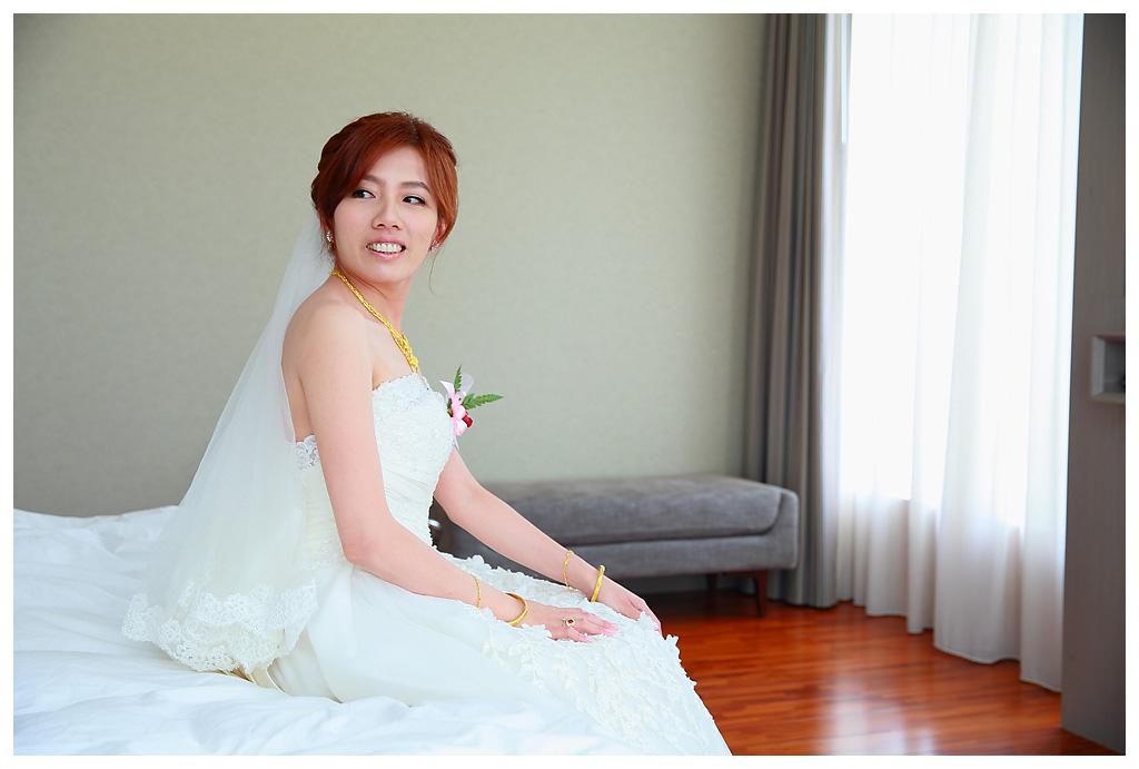 my wedding_0349