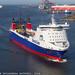 Stena Carrier (V)