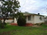 50 Leaver Street, Yenda NSW