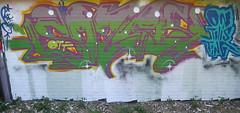 sozae (graffiti uk) Tags: world life street uk london art painting graffiti kent montana europe paint tag style spray burns chrome vandal vandalism damage mtn hiphop spraypaint graff piece burner margate dub ott masterpiece overthetop tagger psf handstyle criminaldamage oders ukgraffiti sozay plasticote ukgraff mtn94 paintstainedfingers sozae sozaeott mtnblack ottcrew psfcrew