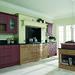 Broadoak Cranberry Kitchen