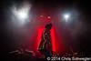 Big Sean @ The Big Show At The Joe, Joe Louis Arena, Detroit, MI - 06-14-14