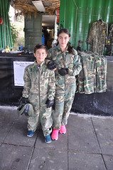 excursion2014_summercamp (1)