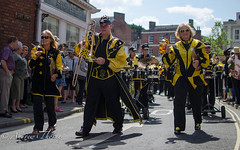 DSC_6280.jpg (Thorne Photography) Tags: festival nikon folk morris wimborne 2014  music dance events folk dorset wimborne