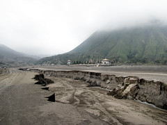 1056 Java Mont Bromo (Docaron) Tags: indonesia java bromo vulcano tengger volcan indonsie dominiquecaron
