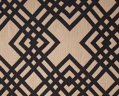 Antique but looks Modern detail (mqumag) Tags: tqm