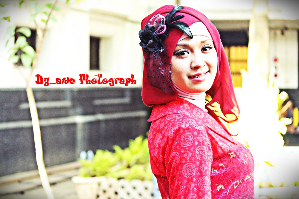 The World's Most Recently Posted Photos Of Cantik And