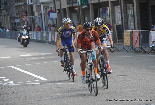 4e rit St Martinusprijs  (303)