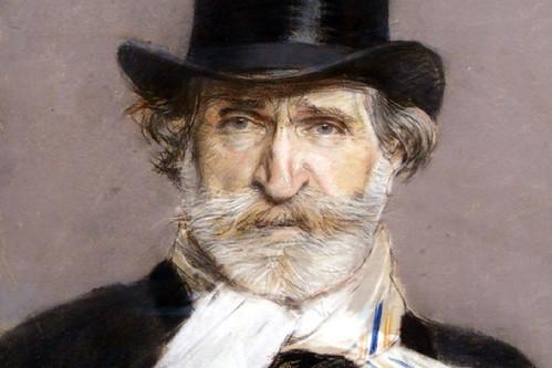 Opera Essentials: Giuseppe Verdi's <em>Il trovatore</em>