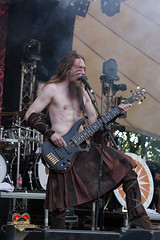 """Metalfest_Loreley_2014-6663 • <a style=""""font-size:0.8em;"""" href=""""http://www.flickr.com/photos/62101939@N08/14663744972/"""" target=""""_blank"""">View on Flickr</a>"""