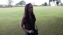 Lauren Styles 2