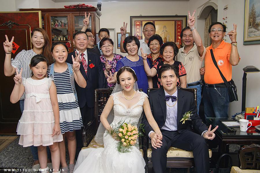 婚攝 君悅酒店 婚禮紀錄 JSTUDIO_0100