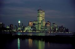 541590727_ceb47d5ac6_z (antoniobraza) Tags: 911 hoboken newjersey newyork nyc twintowers worldtradecenter wtc