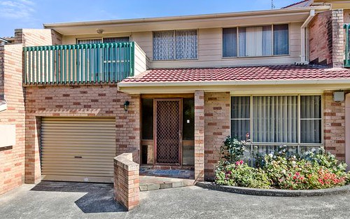 2/47 Campbell St, Woonona NSW 2517