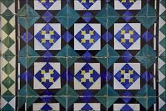 Azulejos de Portugal, Lisboa (Francisco Aragão) Tags: azulejosdeportugal lisboa portugal tiles ceramica artwork franciscoaragão fotografia fotografo lisbon europa canon5dmkii canon1635mm cores colors obradearte europe uniãoeuropéia capitaldeportugal velhomundo picture oldtiles azulejosantigos