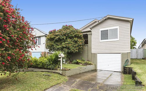9 Hexham Street, Kahibah NSW 2290