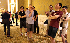 teambuilding-loscam23 (teambuildinggallery) Tags: teambuilding dusit thani bangkok