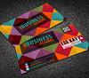 Free-Classy-Creative-Business-Card-Design-Template (Graphic Google) Tags: businesscards businesscard businesscarddesign