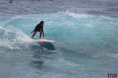 rc0004 (bali surfing camp) Tags: surfing bali surfreport surfguiding uluwatu 06102016