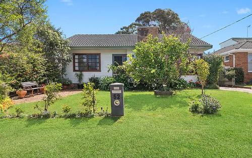 52 Springfield Avenue, Kotara NSW 2289