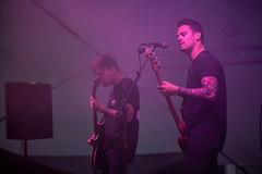 nvrck-17 (ana.agora) Tags: beartooth novarock stage musicfestival canon5d concert perfomance