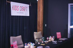 IMG_6282 (Makers Collective) Tags: indiecraftparade makers craft greenville sc booth 2016 diy art artfestival local