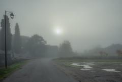 7.11.16 104 (Jeaunse23) Tags: mist fog france ardeche autumn gr ricohgrd grd