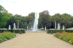 Germany-00456