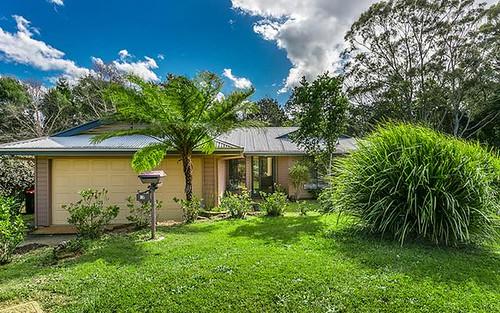 47 Tristania Street, Bangalow NSW 2479