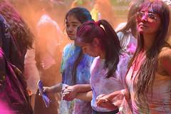 San Fernando Valley-23 (GeekML) Tags: san fernando california festivalofcolors colours colour powder krishna harekrisha