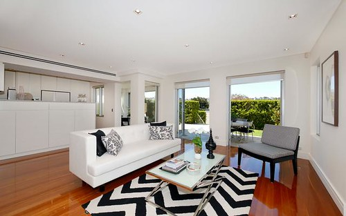 1/24 Carlisle Street, Rose Bay NSW 2029