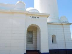 Norah Head_019 (mykalel) Tags: norahhead lighthouse