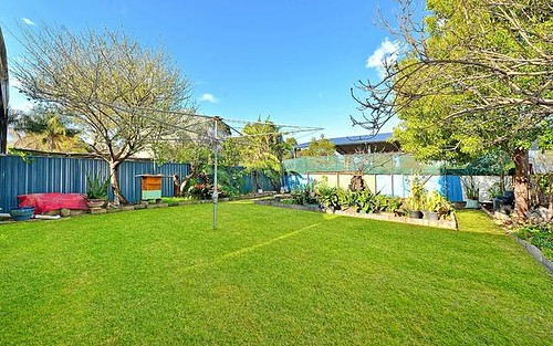 51 Hector Street, Sefton NSW 2162