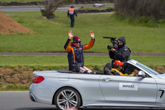 IMG_7035 (andrew_ford) Tags: phillip island motogp motorcycle