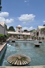 taman sari 017 (raqib) Tags: tamansari jogja jogjakarta yogyakarta yogjakarta indonesia bath bathhouse royalbathhouse palace kraton keraton sultan