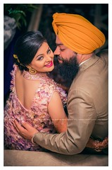 All I know about Love is You.  (Vipul Sharma 007) Tags: best wedding photographer vipul sharma follow followus trending fashion photography smile trends cute portraits albums pinterest