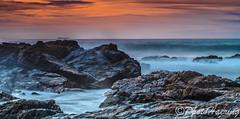 Wellen (Yves_Hring) Tags: atlantik ozean
