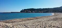Marina di Campo (max.grassi) Tags: 2016 adventure avventura elba isola italia italy mtb offroad toscana travel tuscany