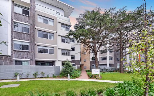 53/212 Mona Vale Road, St Ives NSW 2075