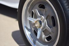 DSC_0492 (hooch.photog) Tags: texasmotorspeedway goodguys protouring lowered bagged autocross socal socalspeed socalspeedshop ford hotrod car
