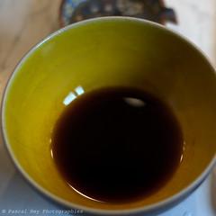 _DSC4652_v1 (Pascal Rey Photographies) Tags: digikam digikamusers linux ubuntu opensource freesoftware coffee café kaffee kahua kawa coffeecigarettes