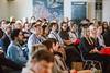 NRC Live | Deeleconomie (nrc.live) Tags: nrc nrclive newspaper event deeleconomie sharing economy pakhuis de zwijger sharenl bruidsfotografie commercialphotography fotografie photography portraits weddingphotography