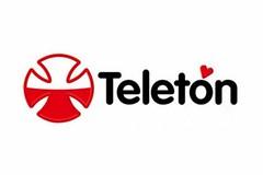 Teletón (hernánpatriciovegaberardi (1)) Tags: teletón 2007 2008 2010 2011 2012 2014 2015 2016 chile logo cruz patada