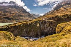 20160920_1968_Silvretta_Alpenstrasse (Rob_Boon) Tags: montafon oostenrijk silvrettaalpenstrasse stausee vorarlberg silvretta vermunt alps mountain austria robboon landscape