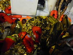 P1060391 (Brainbitch) Tags: seawatch refugees safepassage mediterranen flüchtlinge menschenrechte humanrights libyen libya mittelmeer