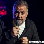Chick McGee at Lafayette Theatre thumbnail