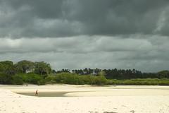 DSCN0015 (2) (www.emanuelaterraneo.com) Tags: pioggia africa paesaggio panorama sabbia oceano fiume