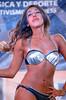 DSC_3963 (Félix Arturo) Tags: contreras mister miss culturismo fisico fisicoculturismo competencia bikini fitness