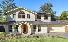 25 Harefield Close, North Epping NSW